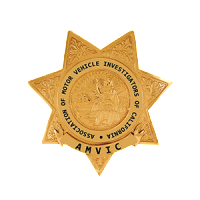 Investigator positions open at california department of for California department of motor vehicles sacramento