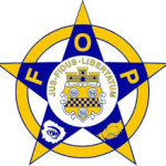 National Fraternal Order of Police President Issues Statement on Outcome of Officer Goodson Trial