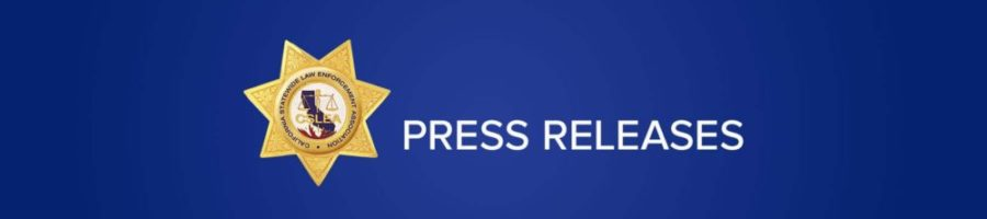 pressreleasebanner