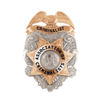 DOJ Criminalists Assist Tehama County Sheriff's Office with Robbery-Homicide Investigation