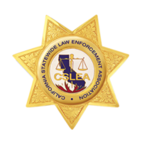 CSLEA and CalHR Enter into Side Letter for Additional Pay for Deputy State Fire Marshals