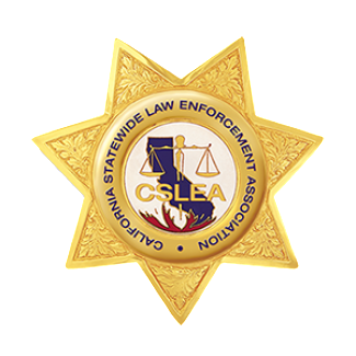 CSLEA and CalHR Enter into Side Letter for Additional Pay for Insurance/DCA Top step investigators to receive 7.44% increase