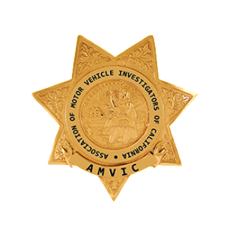 DMV Employee Convicted & Sentenced for Registration Fraud A DMV Investigations Case