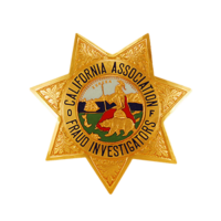California Association of Fraud Investigators Announces Scholarship Recipients
