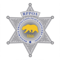 State Parks Peace Officer Lifeguards Detain Suspected Arsonist in Ventura