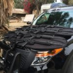 California DOJ Special Agents Bust Gangs Operating in Riverside County