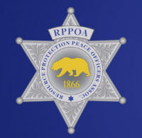 Resource Protection Peace Officers Association Re-Elects Board of Directors