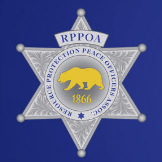 Resource Protection Peace Officers Association Re-Elects Board of Directors Existing officers continued dedication to advance the interests of rangers and wardens to be commended