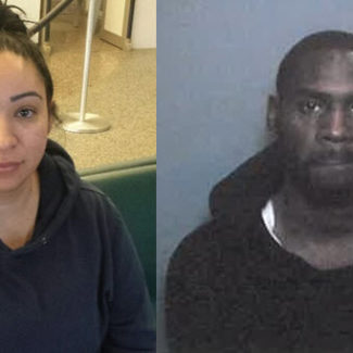 CDI Detectives Arrest Orange County Couple for Insurance Fraud Fraudulent claim listed driver who wasn't present at accident or listed on police report