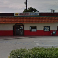 ABC Agents Arrest Suspected Drug Dealers at Bell Gardens Restaurant