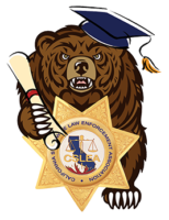 CSLEA Foundation  2018-19 Scholarship Applications Are Now Available