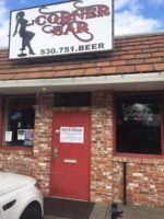 ABC Agents Post Notice of Suspension at Yuba City Bar
