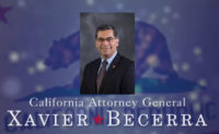 CSLEA Produces Endorsement Video for AG Becerra