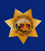 Hospital Police Officers Answer Call to Duty in Coalinga State Hospital Riot & Lockdown