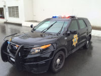 CSLEA: First Responder-Officers Must Have Firearms