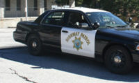 BAR Representatives Find Fraudulent Automotive Repairs on CHP Cruisers