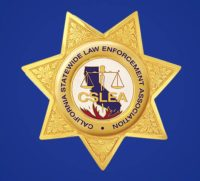 Governor Appoints CSLEA Member Martin Deffee Deputy Director of the California State Lottery Security and Law Enforcement Division