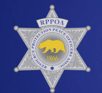 RPPOA Disaster Relief Assistance
