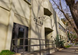 CSLEAbuilding-1