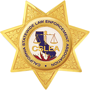 CSLEA-Badge-Logo-300_sq