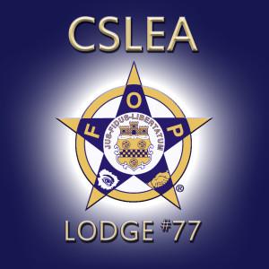 CSLEA-FOP_Star_Glowing-Logo_FINAL