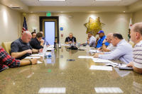2015-10-2_HPAC_Board_Meeting-1