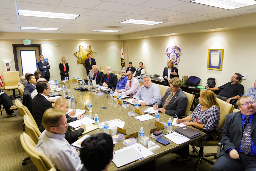 2015-9-30_Board_Meeting_