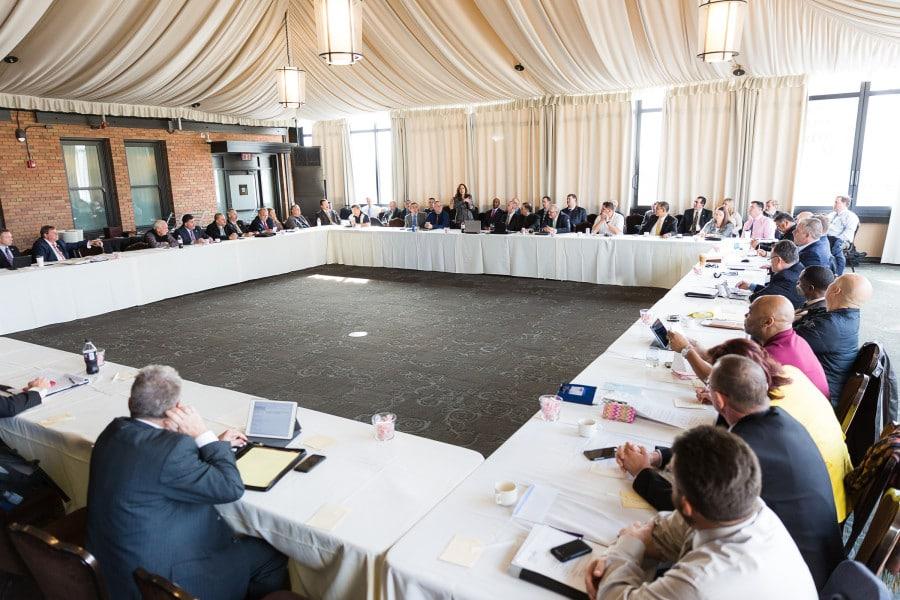 CCLEA_2016_AG_Harris_Meeting-16