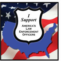 I_Support_Americas_Law_Enforcement_Officers