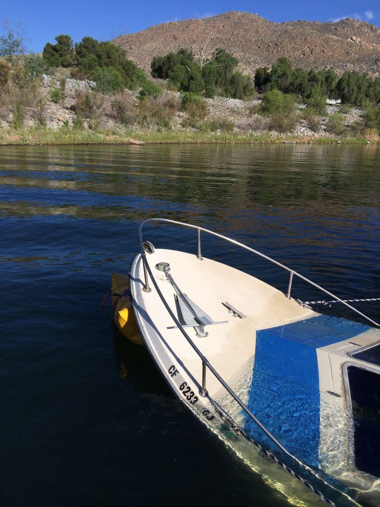 Marina_Boat