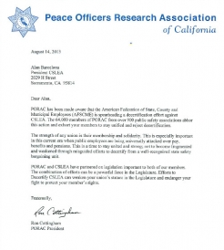 letter_from_PORAC_246_274_c1