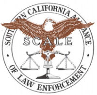 socalalliance_of_law_enfor
