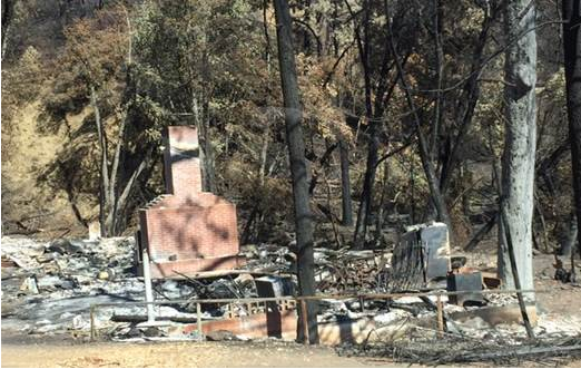 valley_fire