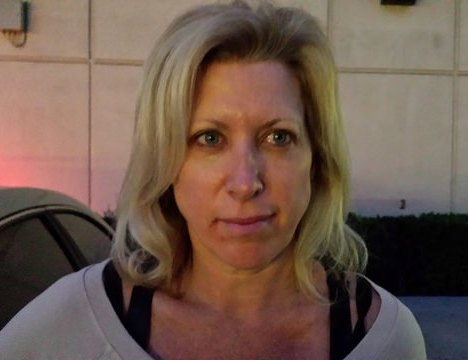 Two Therapists Arrested For Insurance Fraud - California ...