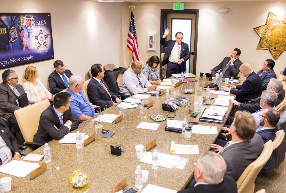 2016 1st Quarter Board Meeting-14-3