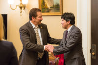 2016-3-8 CABCA meeting with Kevin DeLeon-11