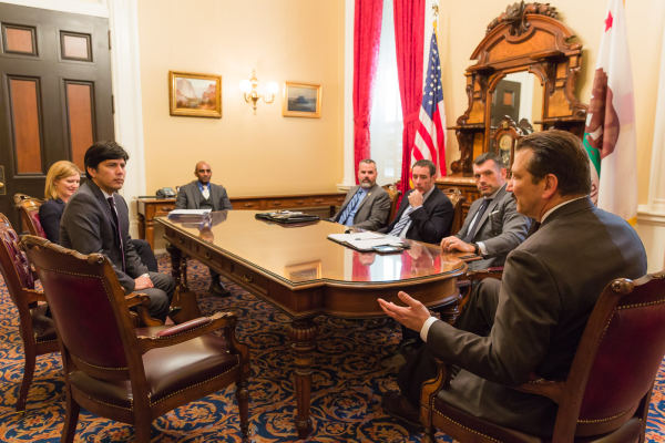 2016-3-8 CABCA meeting with Kevin DeLeon-16