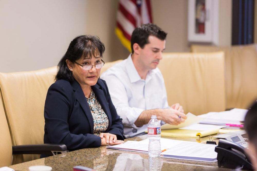 2016 contract negotiations -26