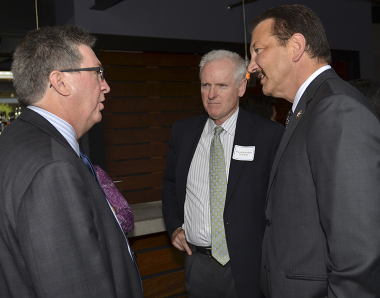 2762_Asm_Ken_Cooley,_Asm_Tom_Daly_and_CSLEA_President_Alan_Barcelona