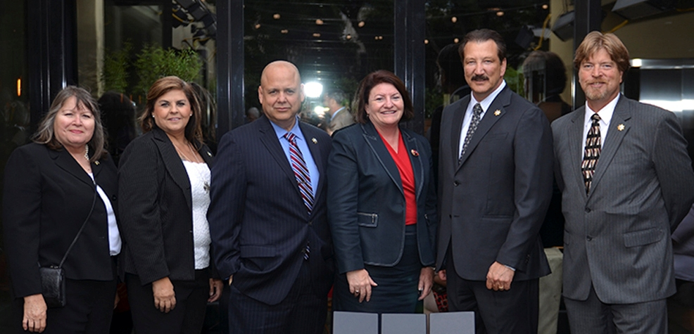 2764_CSLEA_PAC_Committee_with_Speaker_Toni_Atkins