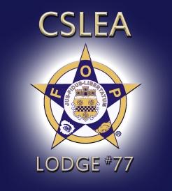 CSLEA-FOP_Star_Glowing-Logo_FINAL_246_274_c1