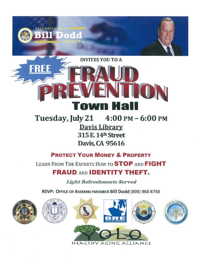 Dodd_Town_Hall
