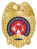 FMESA-Badge-JPEG-Medium