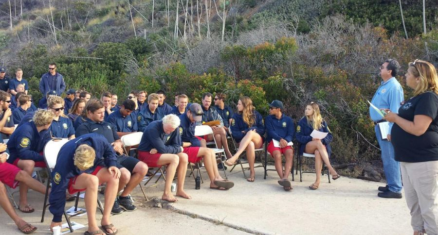 lifeguards1