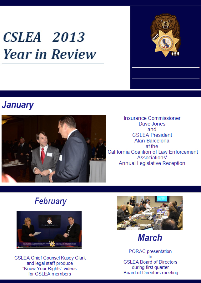 year_in_review1-2