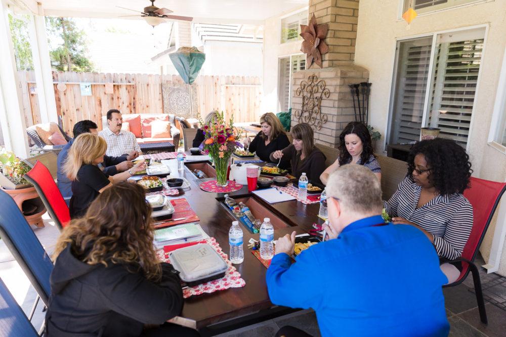 2016-4-15 AC-DOJ Board Meeting-6