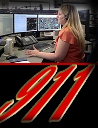 911dispatchers