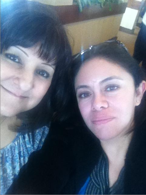 Carmen_and_Leticia