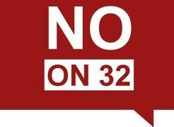 No_on_32_246_179_c1
