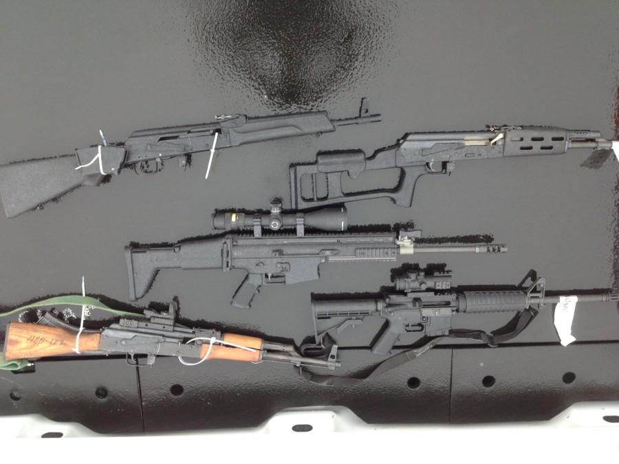 humbolt_guns